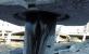 夏天液压破碎锤防尘封为什么容易挤出造成漏油?